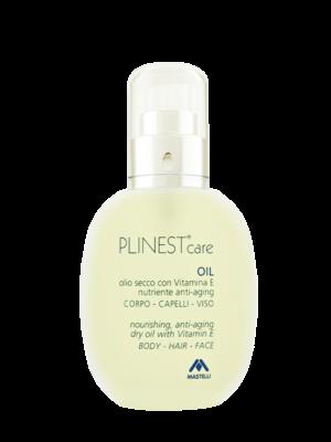 PLINESTcare oil