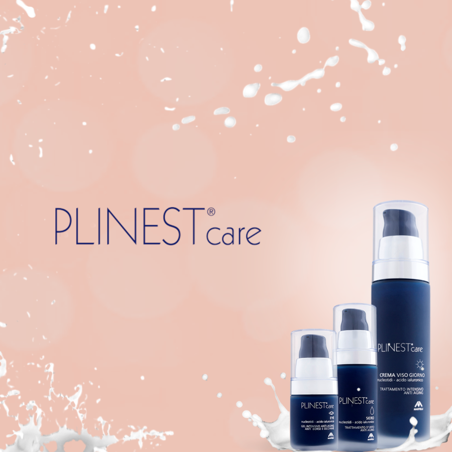 Plinest Care