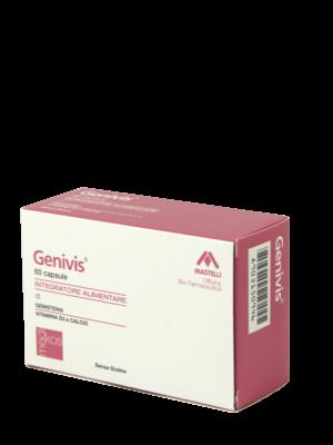 Genivis®
