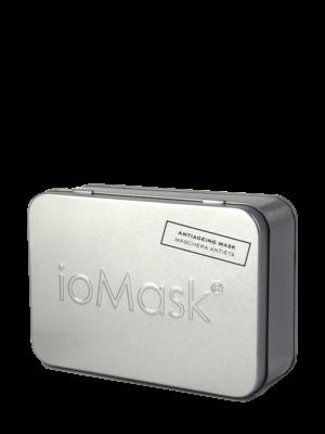 ioMask Anti-aging