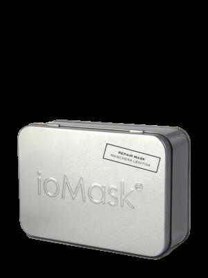 ioMask Repair