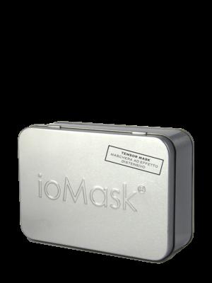 ioMask Tensor
